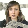 MARIANA (@marianalobato) Avatar