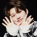 Angel (@straykidssoft) Avatar