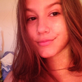 Anna (@annaavila) Avatar