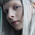 I (@larrytruth) Avatar