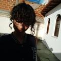 Ari (@webari) Avatar
