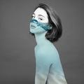 Mari (@guaita) Avatar