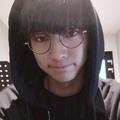 (@baekhn) Avatar