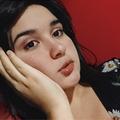 Leticia Level (@leticialevel) Avatar