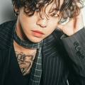 TaeGuk  (@taed) Avatar