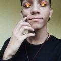 Douglas  (@dougit) Avatar