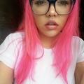Nina Dacier (@ninadacier) Avatar