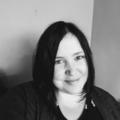 Stacey Corrin (@staceyjcorrin) Avatar