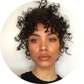maria (@thehestan) Avatar