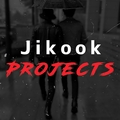 (@jikookprojects) Avatar