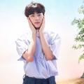 Julga  (@dboyoongiag) Avatar