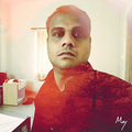 Manoj (@writetomanoj) Avatar