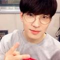 @seungkwanie Avatar