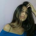 Gisele Fernandes  (@zelee_gi) Avatar