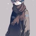 Khayo (@khaylixo) Avatar