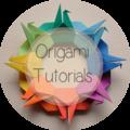 OrigamiTutorials.com (@origamifolding) Avatar