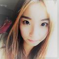 Miu Ichikawa (@ichikawamiu) Avatar