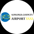 Sonoma County Airport Taxi (@sonomacountyairporttaxi) Avatar
