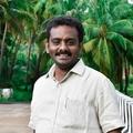 Palanivelrajn  (@palanivelrajn) Avatar