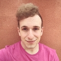 Mario (@mariomartin) Avatar