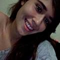 Beatriz (@oliveirabia) Avatar