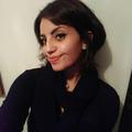 Giovanna  (@giovannxs) Avatar