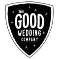 The Good Wedding Company (@thegoodweddingcompany) Avatar