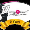 Strap Guard (@strapnguard) Avatar