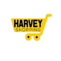 Harvey Shopping (@harveyshoppingonline) Avatar