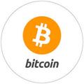 CryptoCoinsJar (@cryptocoinsjar) Avatar