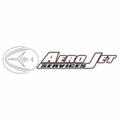 Private Jet Charter Las Vegas (@aerojetservices) Avatar