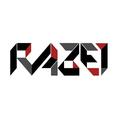 raze1. com (@raze1) Avatar
