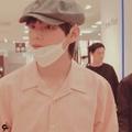 (@xoseungkwan) Avatar