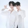 Endny ♡ Taeyong (@endny127) Avatar