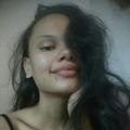 Natália (@natmartins) Avatar