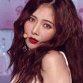 kim hyuna (@kimhyunah) Avatar