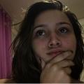 laís (@troppicox) Avatar