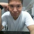 Poão Jedro (@antisuperjo) Avatar