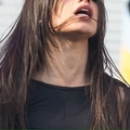 Rebecca (@camilasissues) Avatar