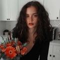 ana júlia (@vikcings) Avatar