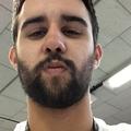 Leandro (@_leandromelo) Avatar