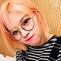 lice (@taekookmin) Avatar