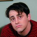 Joey (@tribbian) Avatar