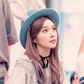 Clara ♡ᵎ Sohye (@hardtimesgirl) Avatar