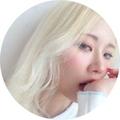 yumi 🍒 (@ya_taehyng) Avatar