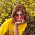 rosa  (@opsinn) Avatar