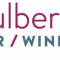 Mulberry Max Liquor Store (@mulberrymax01) Avatar
