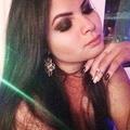 Marina (@marinacomenta) Avatar