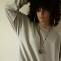 Tish (@artaccount) Avatar