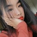 쉐♡릴 · lɑurιe ) (@sweetnes) Avatar
